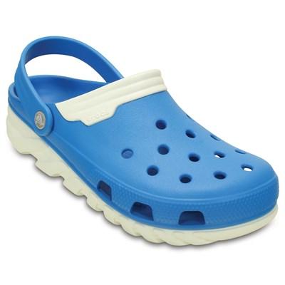 Crocs Duet Max Womens Clog