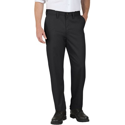Dickies - LP700 Industrial Flat Front Comfort Waist Pant