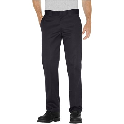 Dickies - WP873 Slim Straight Work Pant