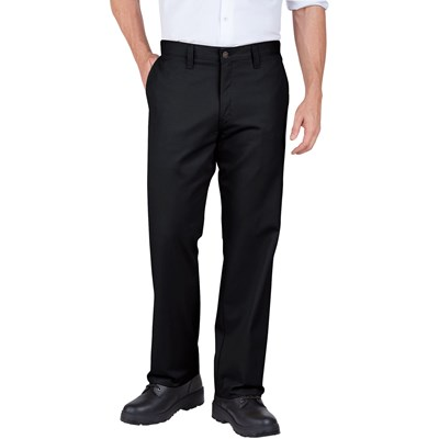 Dickies - Mens Industrial Multi-Use Pocket Pants