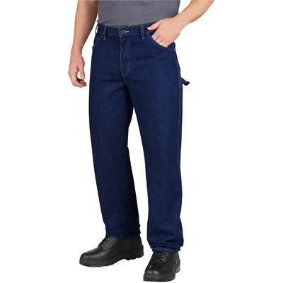 Dickies - LU200 Industrial Carpenter Jean