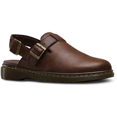 OFF-WHITE Men's Shoes 806506 Black 25.5cm