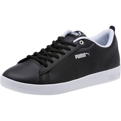 9e61c365d456 PUMA - Womens Muse Metal Shoes