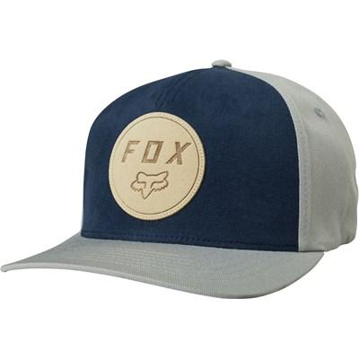 260a8ccb86585 Staple - Mens Draft Pigeon Snapback Hat