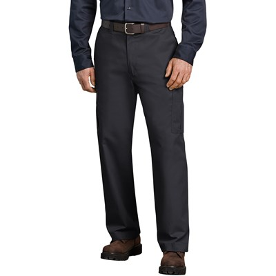Dickies - Mens Industrial Cargo Pants