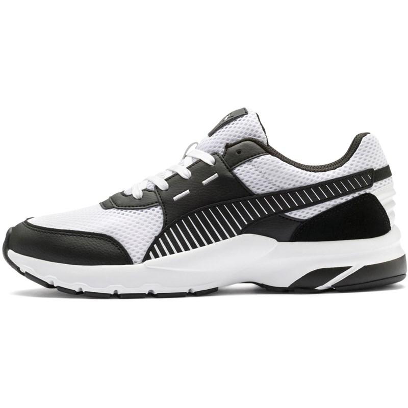 PUMA - Mens Future Runner Premium Shoes