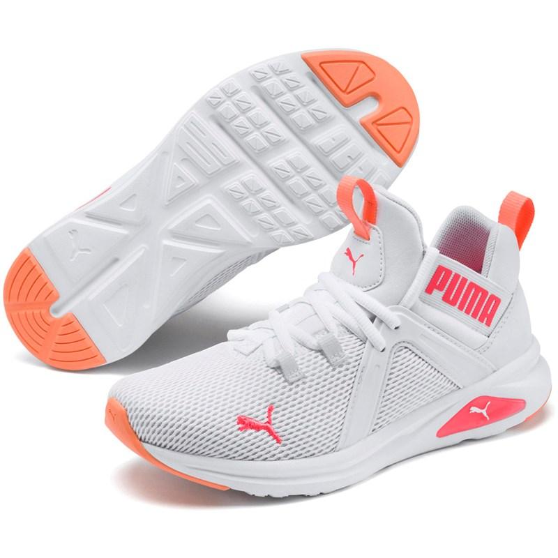PUMA - Womens Enzo 2 Wn'S Shoes