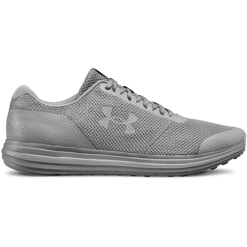 Under Armour - Mens UA Surge 4E Sneakers