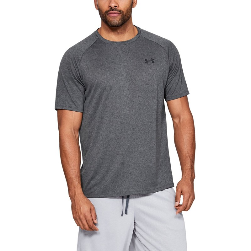23b596e7 Under Armour - Mens UA Tech 20 SS T-Shirt
