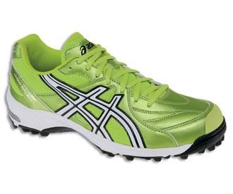8e27ef11dc3 Asics - Womens Gel-Lethal Shot Turf Soccer Shoes