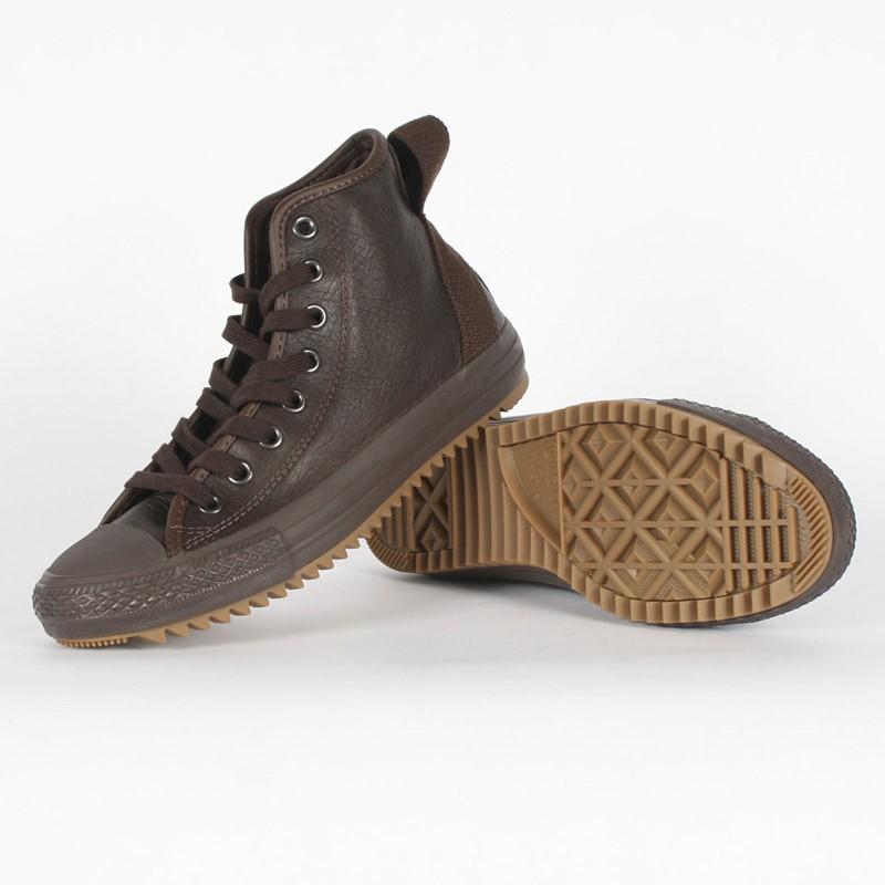 da6eeaf8f2fd Converse. Converse - Chuck Taylor Hollis HI Shoes