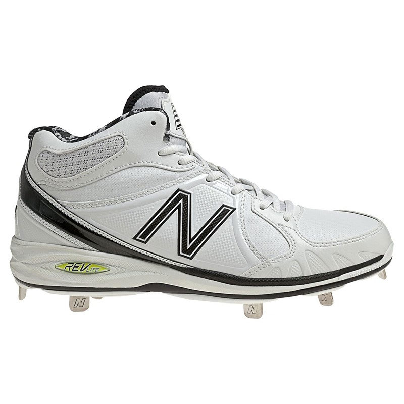 New Balance Men's Baseball Shoes