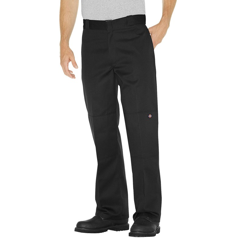 b68ca6782bea2 Dickies - 85-283 Double Knee Work Pant