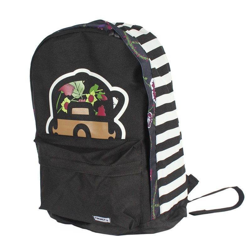 5741b3a6ec Buy backpack justin   Up to 65% Discounts