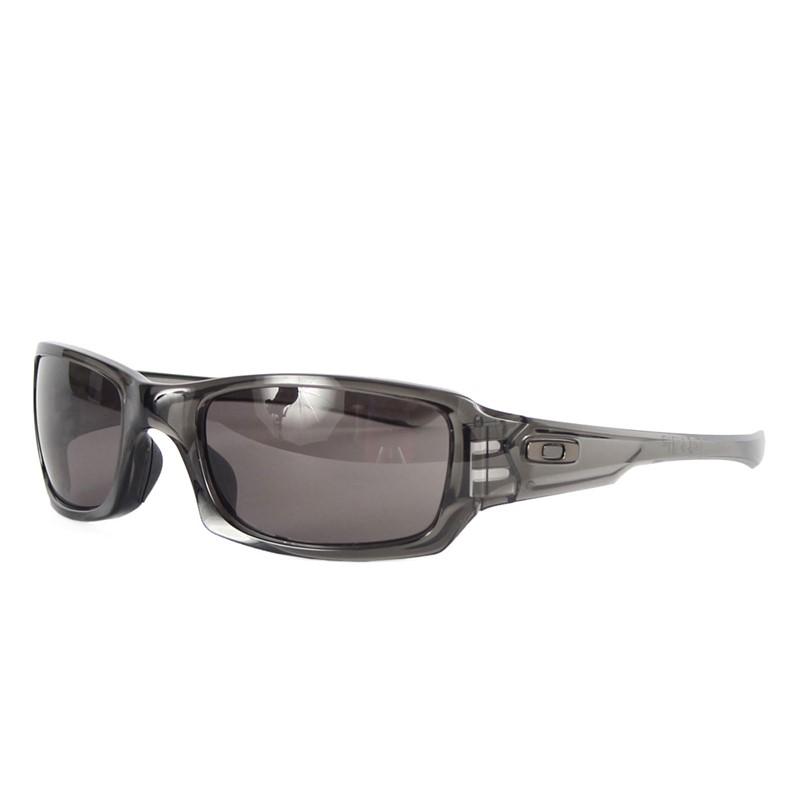 82560a153a Oakley. Oakley - Fives Squared Sunglasses
