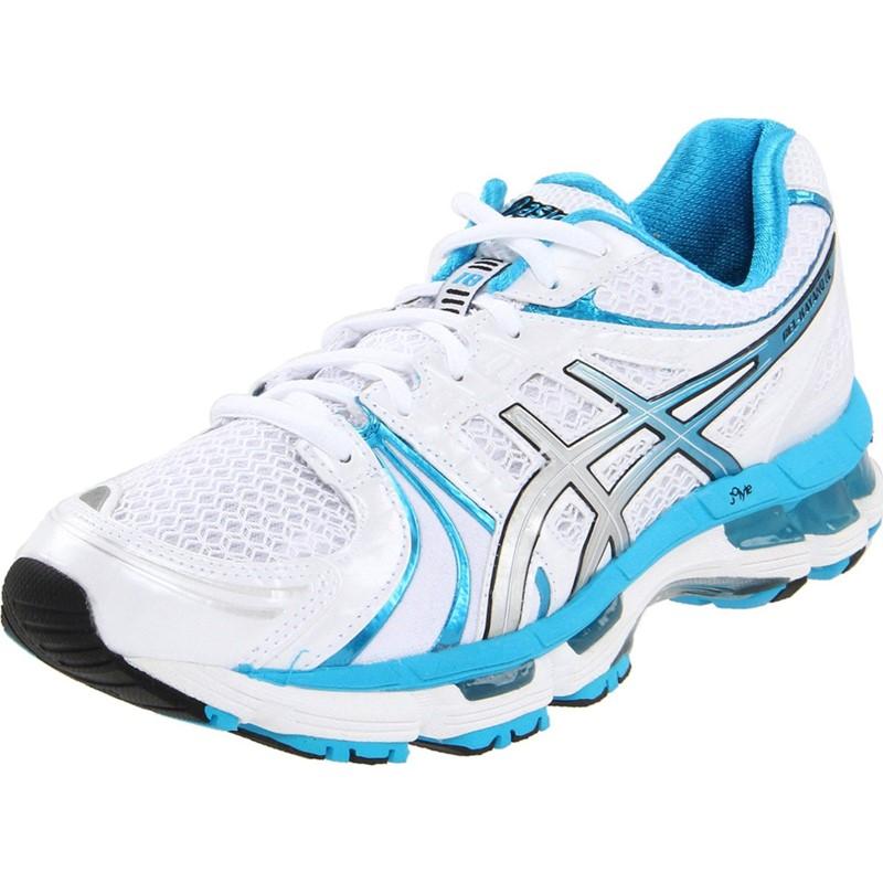 brand new c66b8 7c24a Asics. Asics - Womens Gel-Kayano 18 (D) Running Shoes