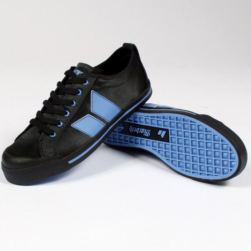 Macbeth Eliot Vegan Shoes Eliot Womens Vegan Shoes in