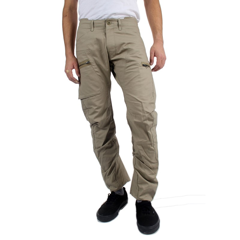 temperament shoes best prices aesthetic appearance G-Star Raw - Mens Powel 3D Tapered Jeans