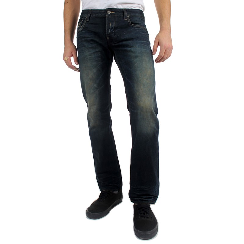 star raw g star raw mens attacc low straight jeans write a review. Black Bedroom Furniture Sets. Home Design Ideas