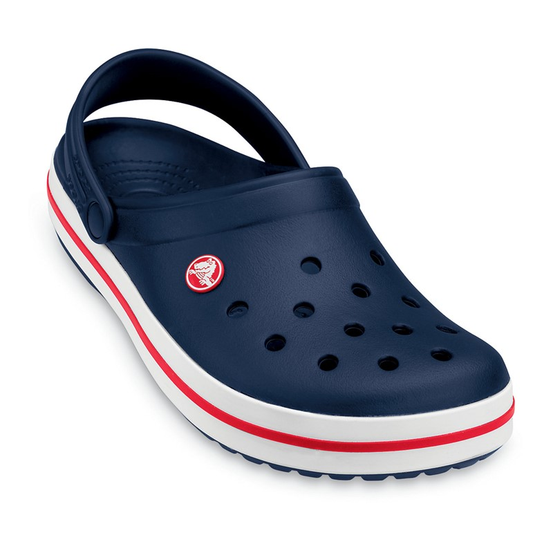 558a31e9b0c8 Crocs Crocband Shoe for Adults - Available in Many Colors!