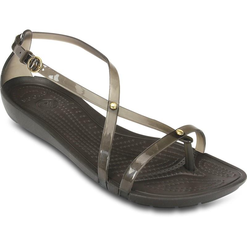 d60138e54ffde1 Crocs - Women Really Sexi Flip Sandal Women