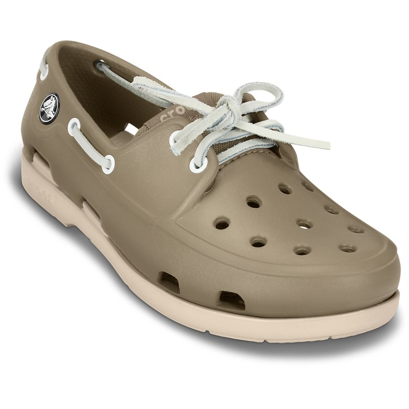Are Crocs The Best For The Kitchen