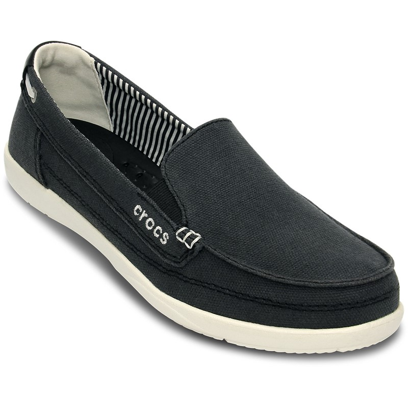 37e9564cb crocs shoe stores - Style Guru  Fashion