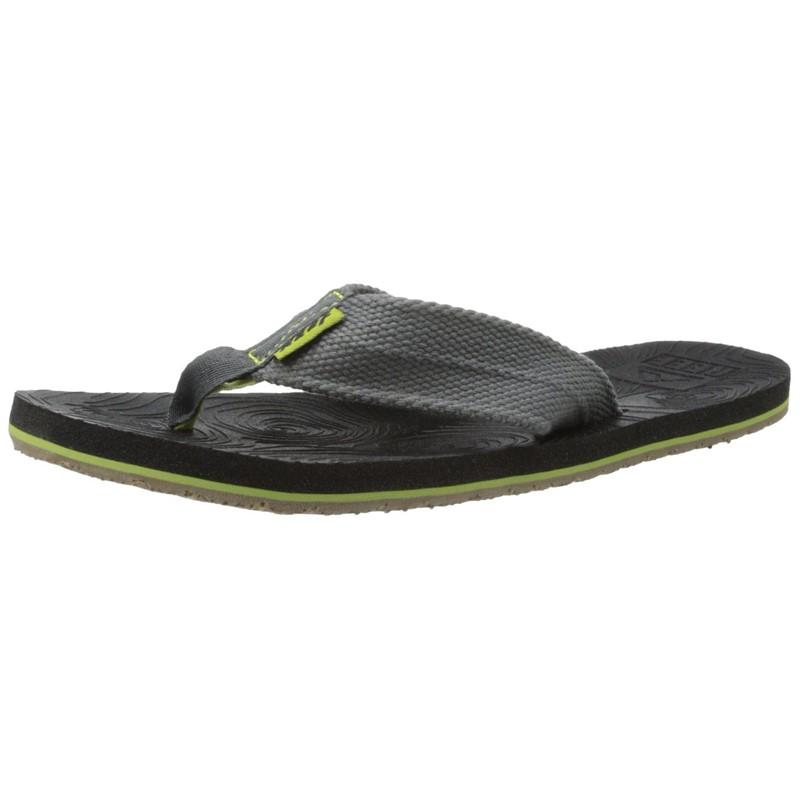 97a77a5f4a3391 Reef. Reef - Mens Reef Zen Sandals