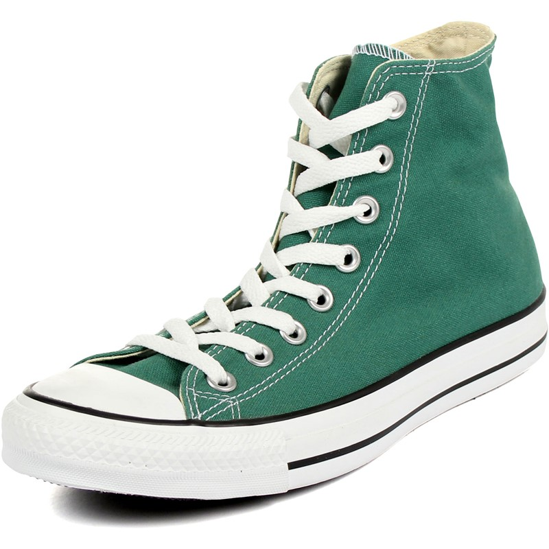 b46382c2bcc ... where to buy converse. converse chuck taylor all star extreme color hi  canvas shoes in