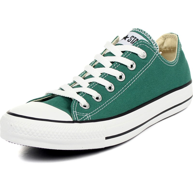 55bbc862a975 Converse. Converse - Chuck Taylor All Star Extreme Color Ox Canvas Shoes in  ...