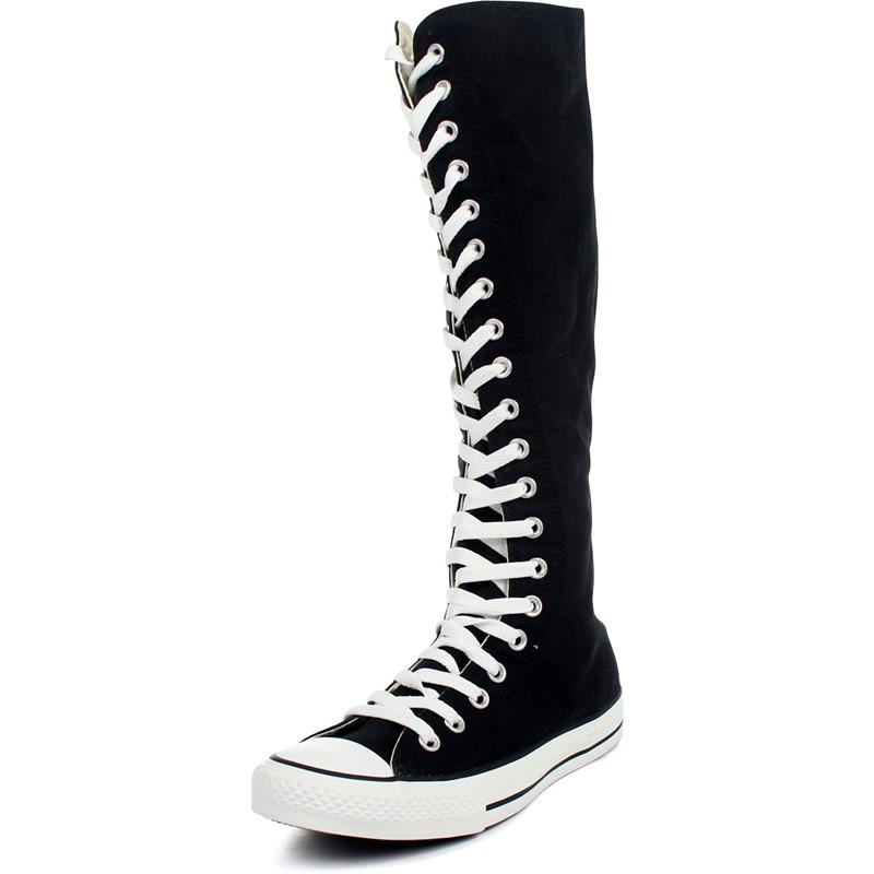 Converse Chuck Taylor® 'XX Hi' Knee High Sneaker wo kaufen
