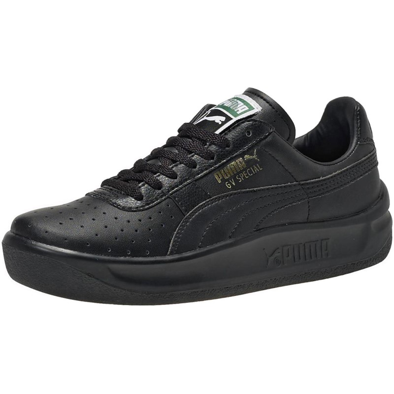 new style 1457f 99cc8 Puma - Gv Special Junior Sneakers