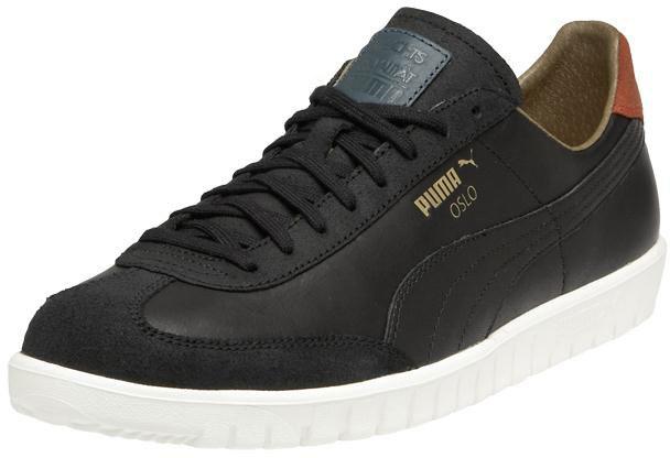 Puma Puma Oslo Sneakers For Men