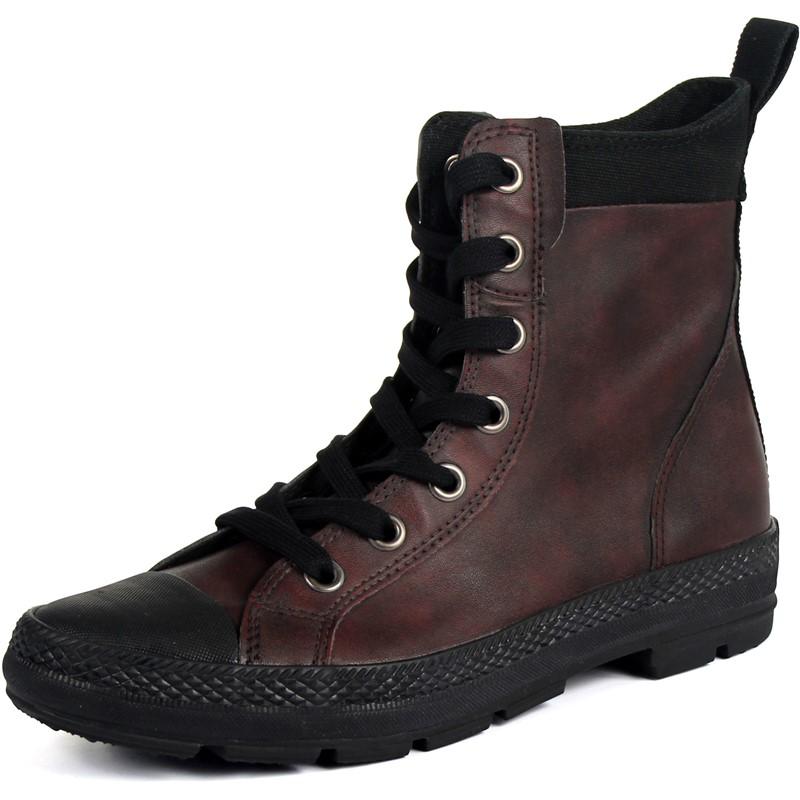 0ff96a9bbff8 Converse - Chuck Taylor SARGENT HI Shoes