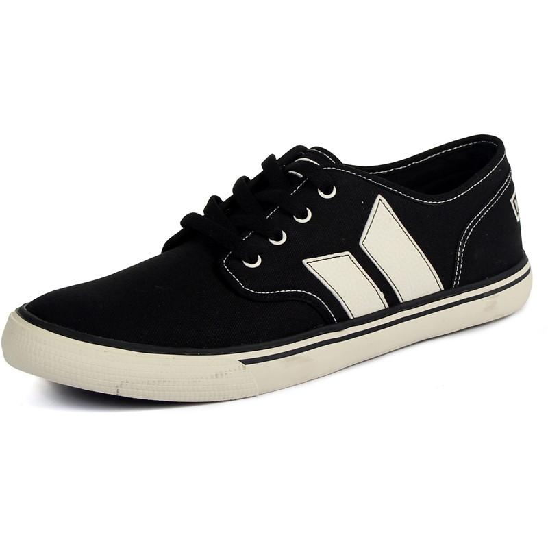 Macbeth Shoes Usa Macbeth Langley Shoes in