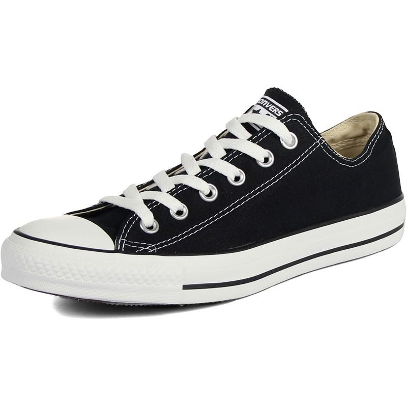 Chucks Classic Shoes Mens