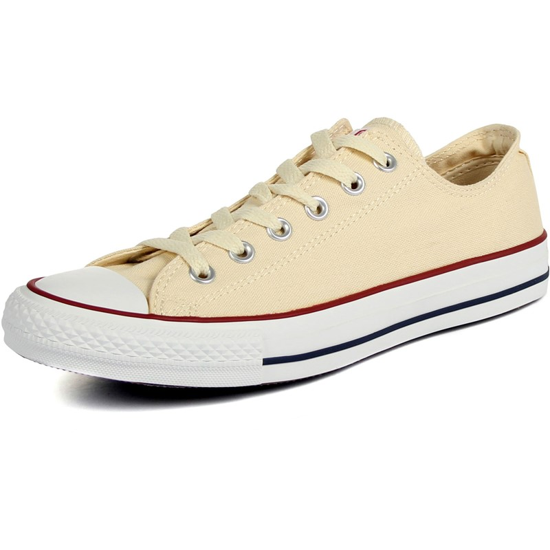bfae7c69e3df Converse. Converse Chuck Taylor All Star Shoes Low top ...