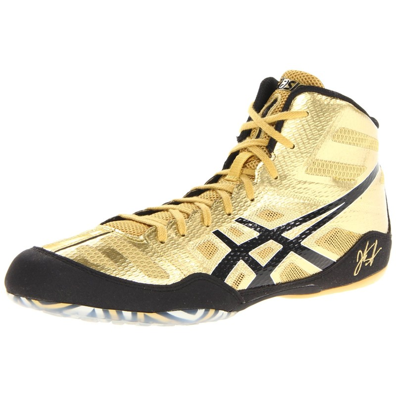 32bf86d8893d Asics. Asics - Mens Jb Elite Shoes