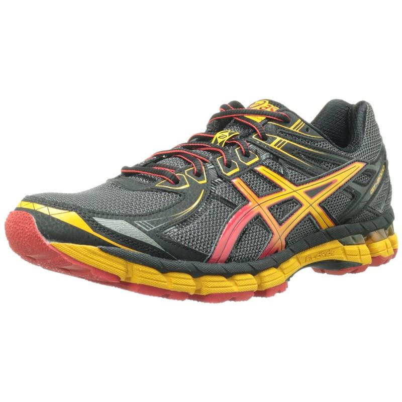 2b40e3622a7e Asics. Asics - Mens Gt-2000 2 Trail Running Shoes