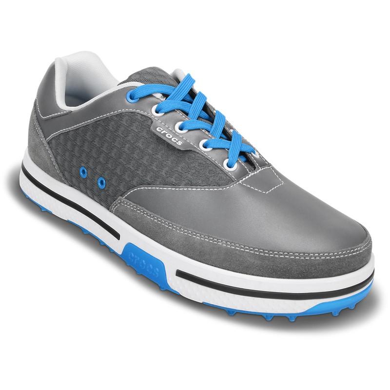 Crocs Golf Shoes Review