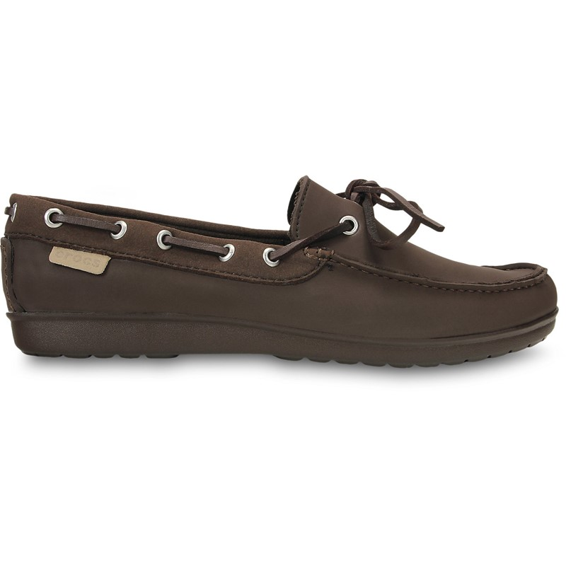 00dbcd52cdc83b Crocs. Crocs - Womens Wrap ColorLite Loafer