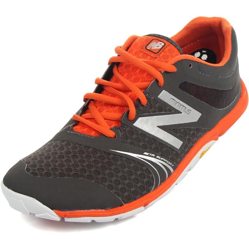 Mens Minimus 20V3 Cross Training Shoes