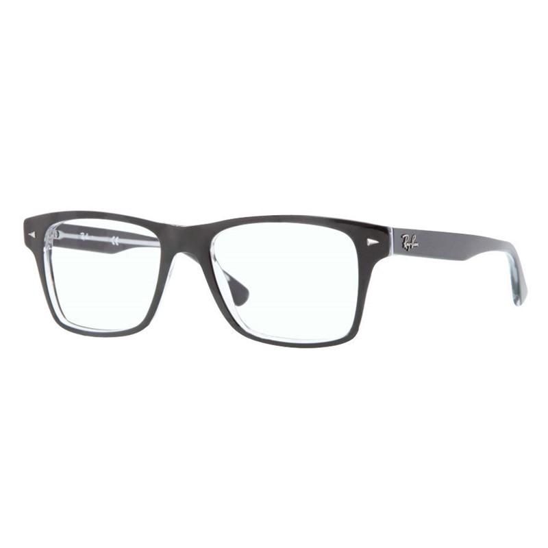 Ray-Ban - Mens 0RX5308 Optical Frames