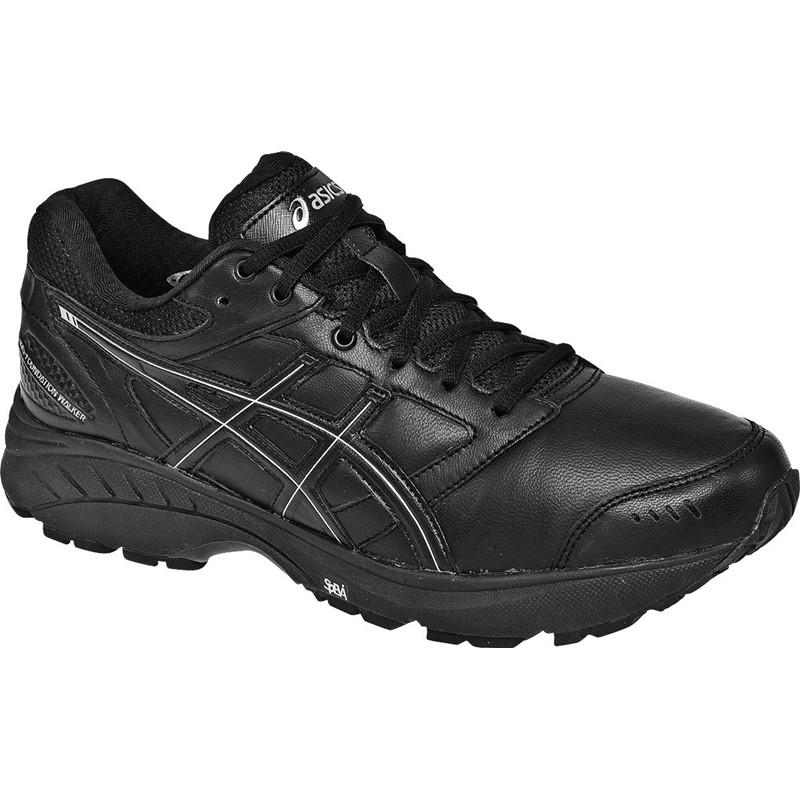 Asics Mens Gel Foundation Walker 3 Shoes