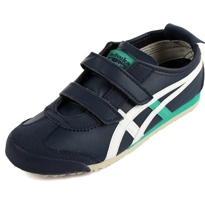 the best attitude 64090 59bf4 Asics - Kids Onitsuka Tiger Mexico 66 Baja Ps Shoes