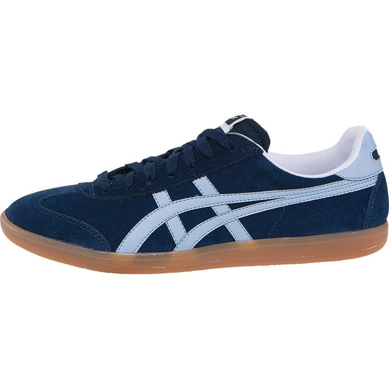 the latest d6647 0a68a Asics - Mens Onitsuka Tiger Tokuten Shoes