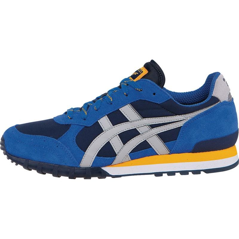 cheaper a9138 35557 Asics - Mens Onitsuka Tiger Colorado Eighty-Five Shoes