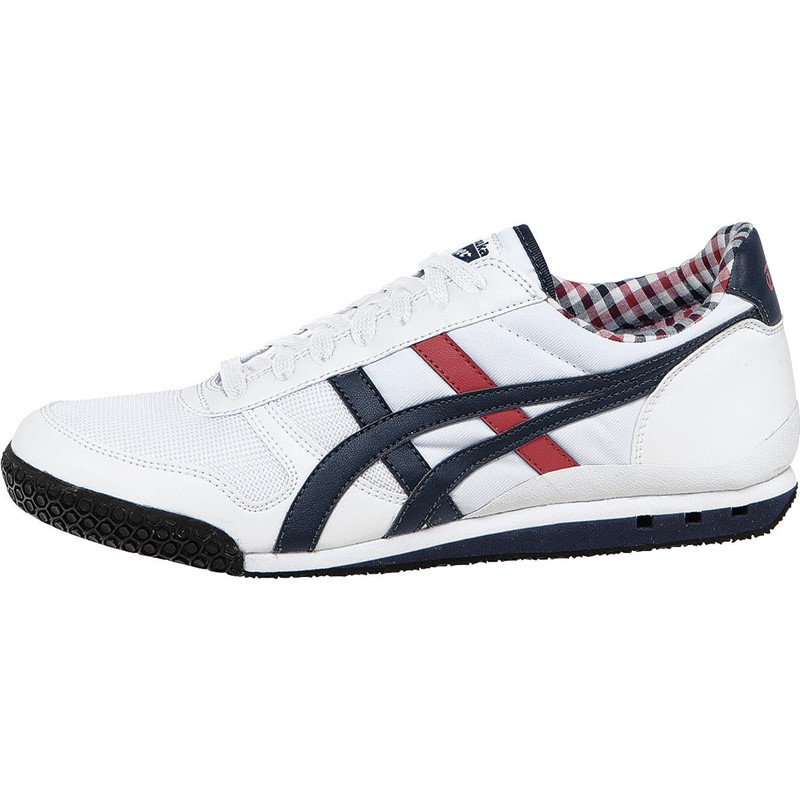 Asics. Asics - Mens Onitsuka Tiger Ultimate 81 Shoes 11cb08d838aa5