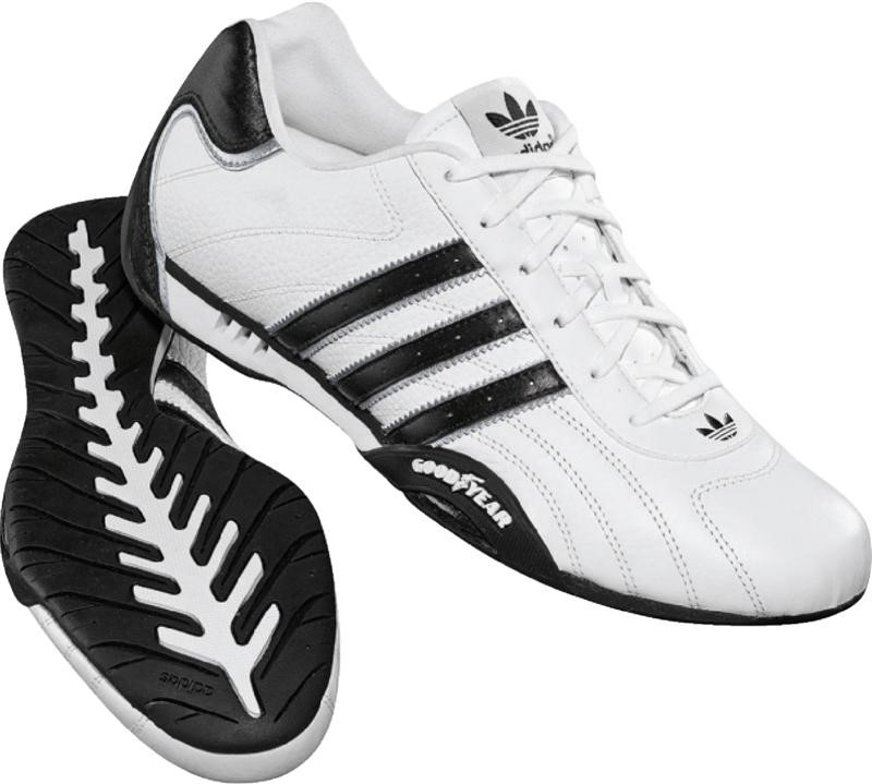 Adidas Adi Racer