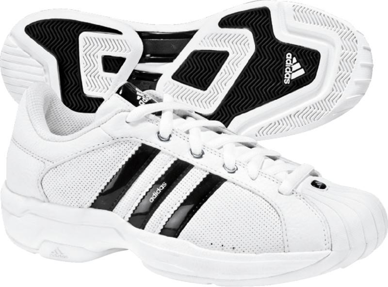 1f009be6e5d2 Adidas - Superstar 2G Ultra Mens Shoes In Running White   Black   Metallic  Silver